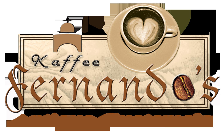 fernandos cafe logo